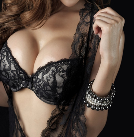 Adult Services Geelong